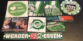 Bremen Szeneklebermix 6867