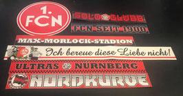 Nürnberg Szeneklebermix 12192