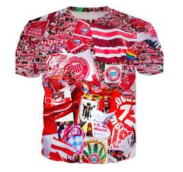 München Spezial Kurven Shirt