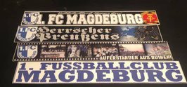 Magdeburg Szeneklebermix 12072