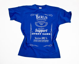 Berlin Jack Shirt