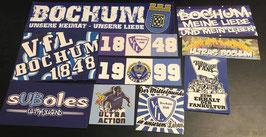 Bochum Szeneklebermix 6169
