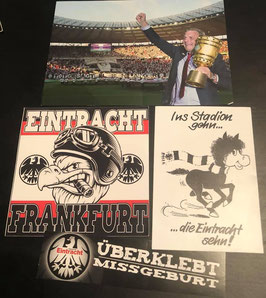 Frankfurt Szeneklebermix 6189