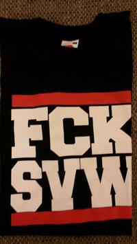 Fuck Bremen Shirt