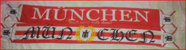 München 2 Seidenschal