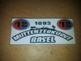 1893 Muttenzerkurve Basel