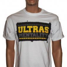 Ultra Shirt 5