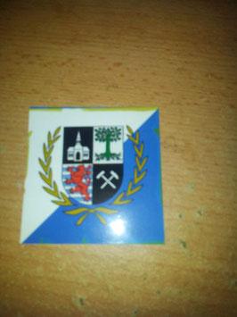 150 Gelsenkirchen Wappen