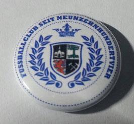 Gelsenkirchen Kreis Button