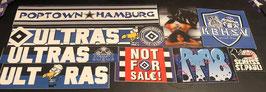 Hamburg Szeneklebermix 6339