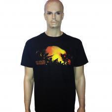 Ultras Tshirt