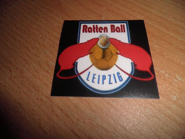 Ratten Ball Leipzig