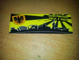 150 Dortmund till i die