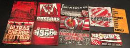 Cottbus Szeneklebermix 6300