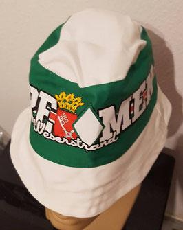 Bremen Spezial Fischerhut