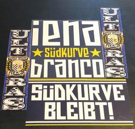 Jena Szeneklebermix 6760