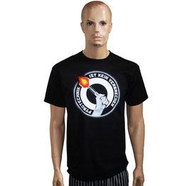 Pyro Shirt Schwarz 2 (rund)
