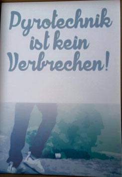 Pyro Poster #8