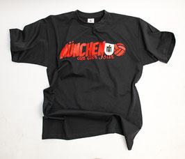 München an der Isar Shirt
