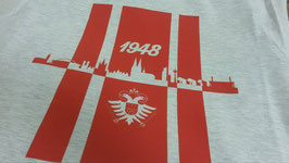 köln 1948 Skyline Shirt