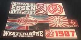 Essen Szeneklebermix 12166