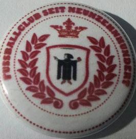 München Kreis Button