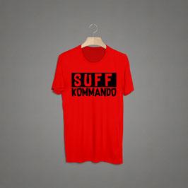 Suffkommando Shirt