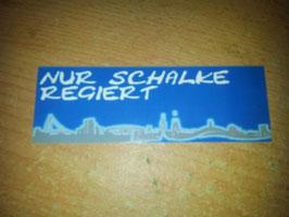 150 Nur Schalke Regiert