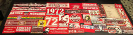 München Szeneklebermix 6153