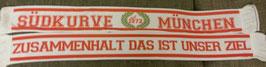 München Spezial Seidenschal1