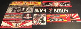 Union Szeneklebermix 6377
