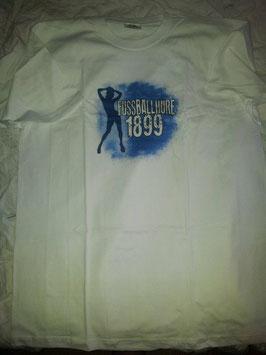 Fussballhure 1899