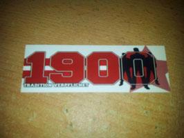 150 1900 Tradition Verpflichtet Nürnberg