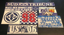 Darmstadt Szeneklebermix 6854