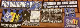 Mannheim Szeneklebermix 1268