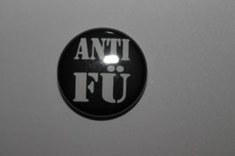 Button Anti Fü