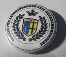 Mönchengladbach Kreis Button