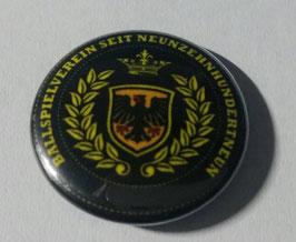 Dortmund Kreis Button