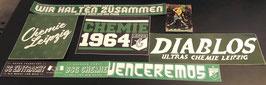 Chemie Leipzig Szeneklebermix 6463