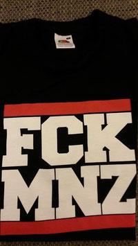 Fuck Mainz Shirt
