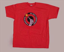 Pyro Shirt Rot 2