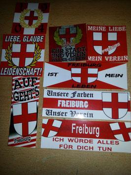 Freiburg Mix 2