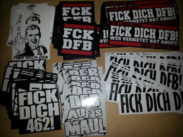 300er Anti DFB Mix