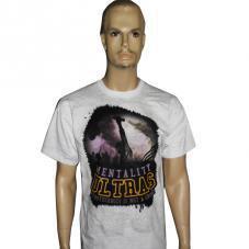 Ultra Shirt 4