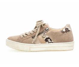 Gabor Sneaker, 53.360.10
