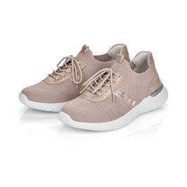 Remonte Sneaker, R5701-31