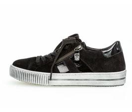 Gabor Sneaker, 53.360.37