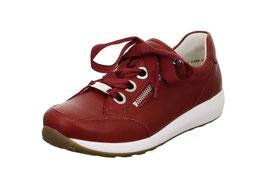 Ara Sneaker, Art. 12-34587-10