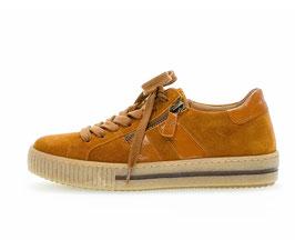 Gabor Sneaker, 53.360.93