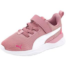 Puma, Anzarun Lite, pink